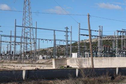 Los precios industriales crecen en Canarias un 1,7% interanual en febrero