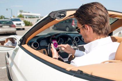Insurance Europe y Amice piden que los conductores controlen los datos que genera el vehículo