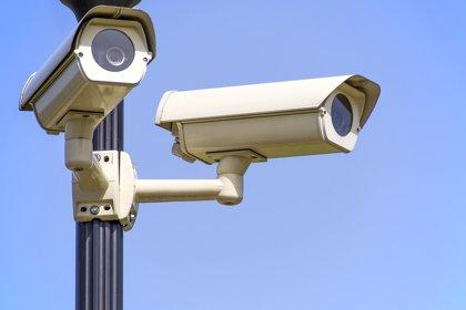 Delegación autoriza la instalación de 25 cámaras de seguridad en Puente de Vallecas