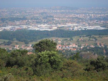La economía de Cantabria crece un 3,2% en 2017, más que la media