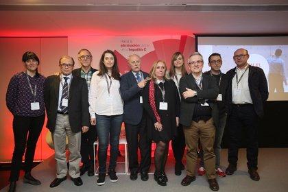 Expertos destacan a la Comunitat Valenciana por ser pionera en tratar la hepatitis C y la importancia de diagnosticarla