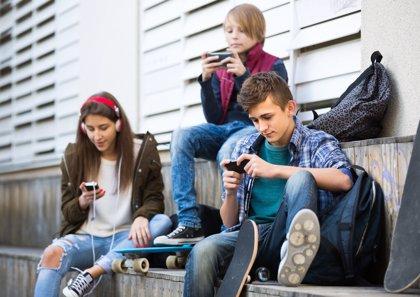 Semana Santa sin pantallas: aprovecha estos días para reducir la dependencia del móvil