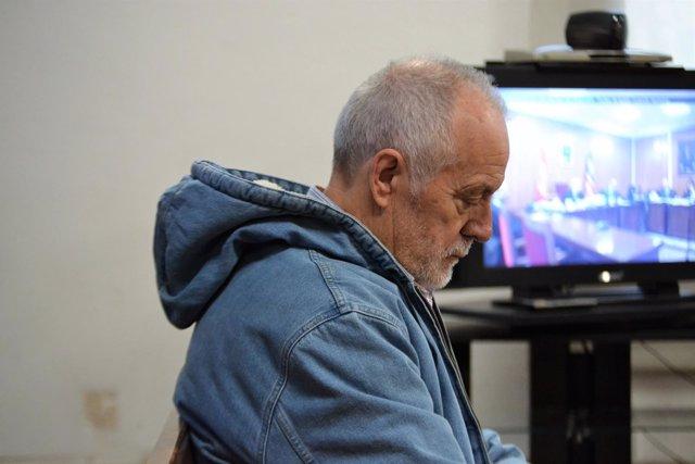El juez solicita la apertura de juicio oral contra Cursach y Carbonell