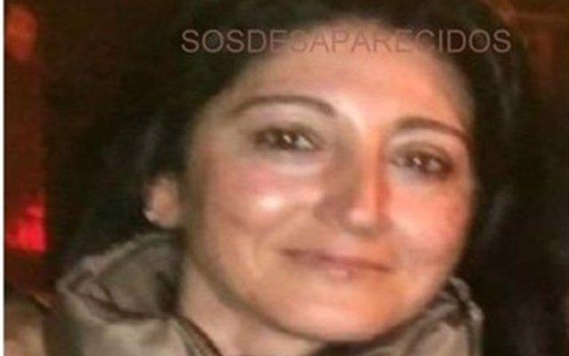 El cadáver hallado en el País Vasco es el de Concepción Barbeira, la mujer desaparecida en Castrillón (Asturias)