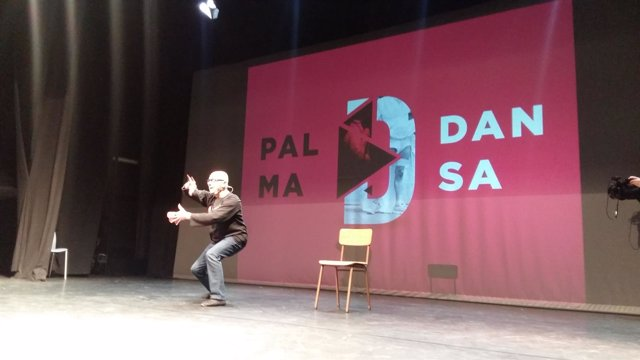 PalmaDansa 2017
