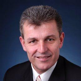 Markus Schramm, nuevo director de BMW Motorrad
