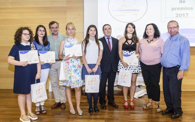 Diputación abre el plazo de inscripción para ayuntamientos en Talleres de Cuentos para la Convivencia