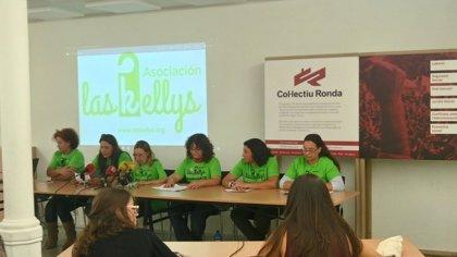 Rajoy se reunirá con cinco integrantes de 'Las Kellys' previsiblemente en abril