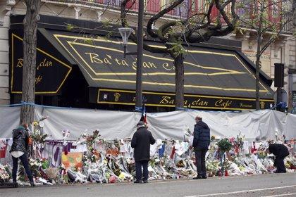 El terrorismo islamista golpea de nuevo en Francia