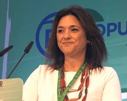El PP de Málaga presentará una querella contra el alcalde de Torremolinos por un posible fraude de ley