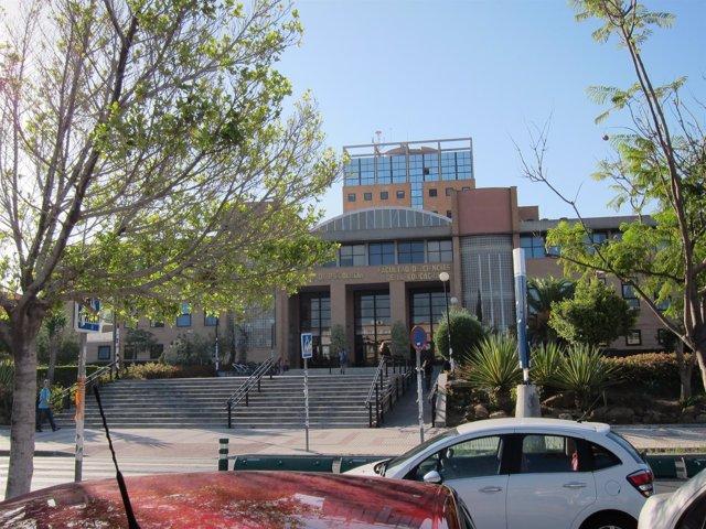 UMA, Universidad, Facultad, Psicología, Educación