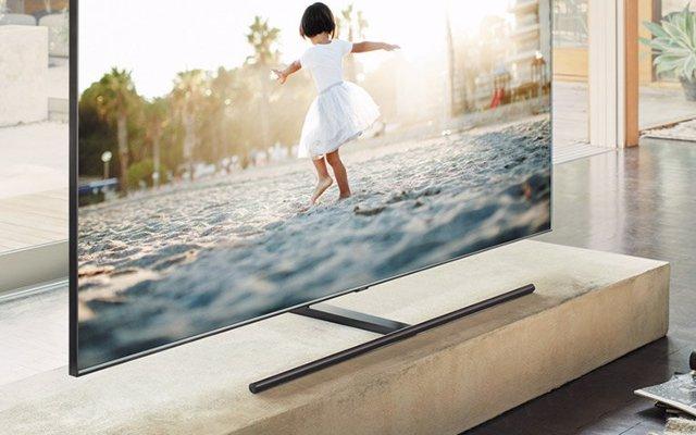 Samsung inicia un roadshow para presentar sus novedades de electrónica de consumo a los principales distribuidores