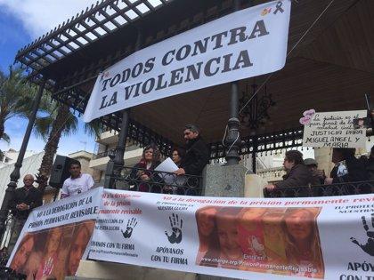 Una iniciativa ciudadana pide el Premio Princesa de Asturias de la Concordia para Juan José Cortés