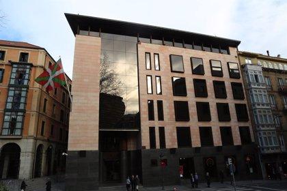 """PNV cree """"nefasto"""" que se encarcele a independentistas y pide que los jueces dejen de tutelar instituciones catalanas"""