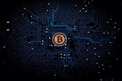 El Centre Bit de Menorca acoge una jornada sobre el 'blockchain' y las monedas digitales