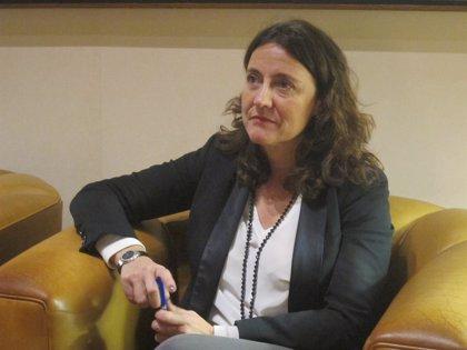 """El Gobierno de la Diputación de Barcelona rechaza los encarcelamientos y la """"represión"""""""