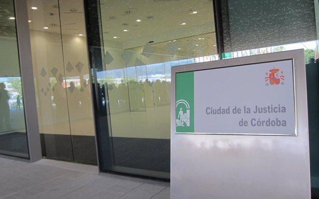 Condenados a prisión en Córdoba dos varones por amenazas de muerte a un conocido por el pago de una deuda