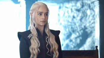 Foto: Juego de Tronos: ¿Morirá Daenerys a manos de los Caminantes Blancos como castigo?