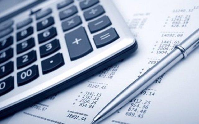 El uso de facturas electrónicas creció un 32% en 2017 y ahorró 775 millones