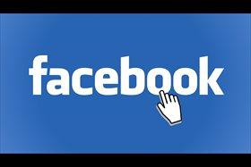 Así puedes evitar que accedan a tu información (dentro de lo posible) sin eliminar tu cuenta de Facebook