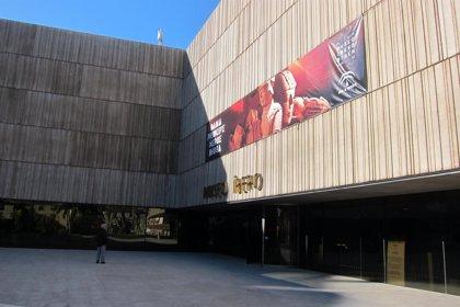 Los museos y conjuntos gestionados por la Junta de Andalucía permanecerán abiertos el Jueves y el Viernes Santo