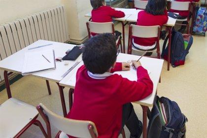 Un estudio avanza en la prevención de dificultades de aprendizaje en la escritura