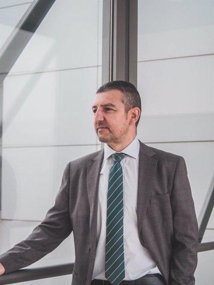 FEDE renueva varios cargos de su Junta Directiva y reelige a Andoni Lorenzo como presidente