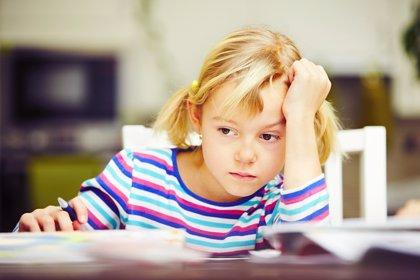 Los niños y adolescentes, ¿saben tolerar la frustración?