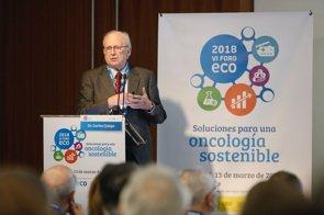 """Oncólogos, políticos e industria farmacéutica piden un """"gran pacto"""" ante el cambio de paradigma de la Oncología (ECO)"""