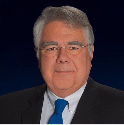 Empresas.-  Eric Cornut, nuevo presidente del Grupo Menarini, a partir de junio