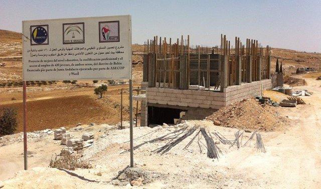 Más de 350 ONGD podrán beneficiarse de ayudas para proyectos solidarios