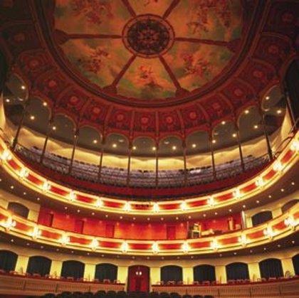 """El Día Mundial del Teatro reivindicará hoy su condición de """"refugio"""" con celebraciones en todo el mundo"""