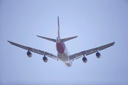 Air China unirá Pekín con Ciudad de Panamá el 5 de abril