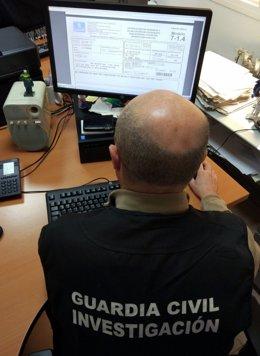 """""""Detenido Por Usurpar La Identidad De Otra Persona Para Evitar Las Infracciones"""
