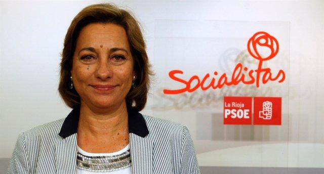 Victoria de Pablo