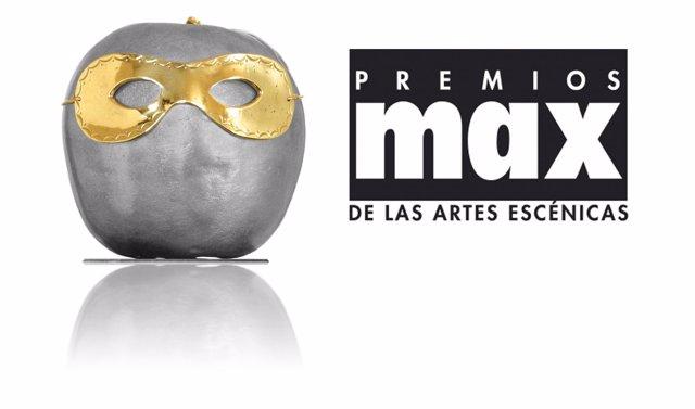 Los Premios Max