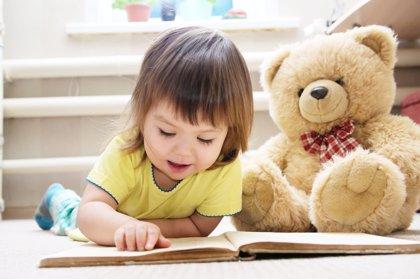 Aprender a leer y a escribir: el misterio de las palabras