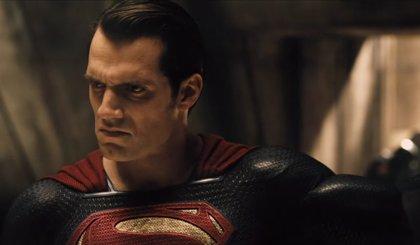 ¿Confirmada la presencia de Superman en Shazam?