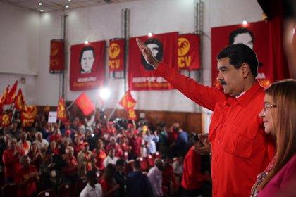 Perú no dejará entrar al país a Nicolás Maduro para la Cumbre de las Américas a pesar del cambio de presidente