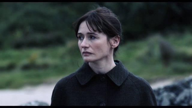 Premios Cinematográficos con el 'Premio a la Trayectoria Humanística'