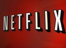 Els europeus podran accedir des de l'1 d'abril a continguts de Netflix o Spotify quan viatgin a un altre país (REUTERS - Archivo)