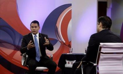 ¿Cuáles son las propuestas de los dos candidatos presidenciales de Costa Rica?