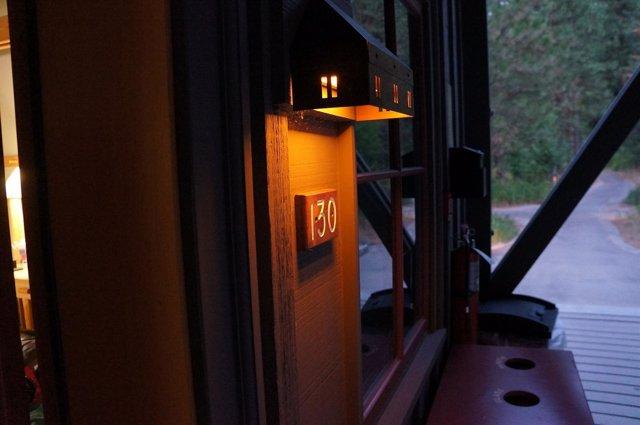 Hotel hostal turismo rural casa habitación albergue recurso