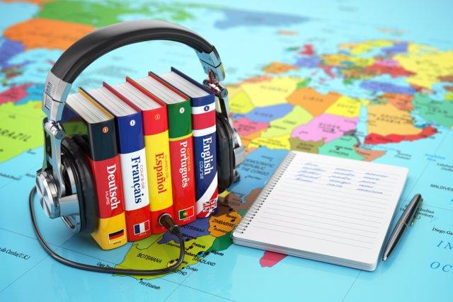 Educar el oído: la esencia del bilingüismo