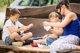 Mejora el autocontrol en niños con estas divertidas actividades