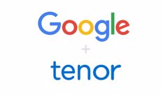 Google adquireix la plataforma d'imatges animades Tenor (TENOR)