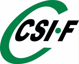 Logo del CSIF