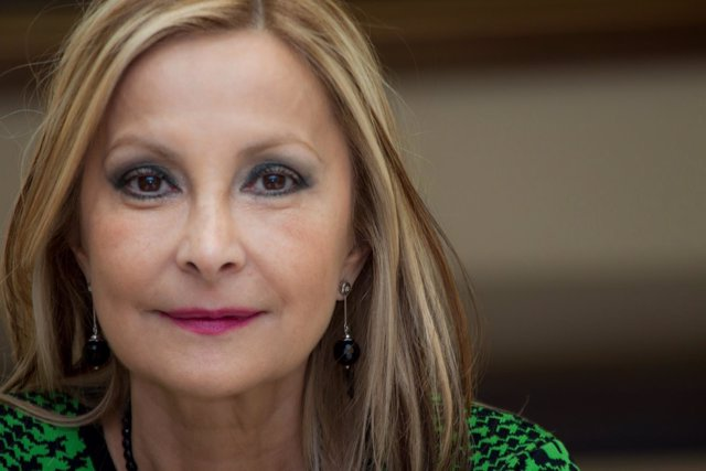 María Australia Navarro (PP)