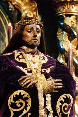 Jesús 'El Pobre'