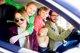 Claves para una excursión en familia